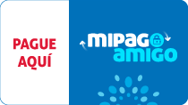 BOTON-MI-PAGO-AMIGO-210X118 (1)
