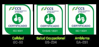 certificacion-1