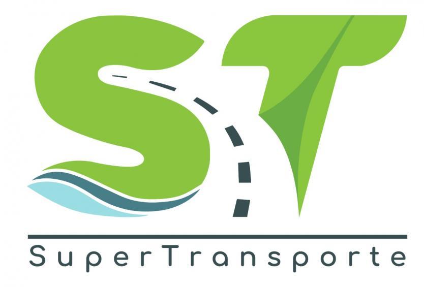 nuevo_logo_supertransporte_3_0